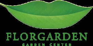 logo florgarden